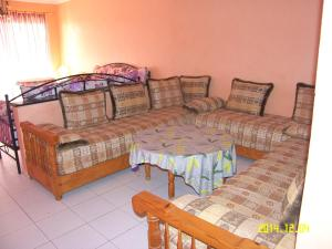 Location Taghazout, Apartments  Taghazout - big - 127