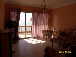 Location Taghazout, Apartments  Taghazout - big - 128
