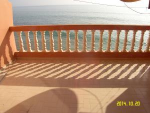 Location Taghazout, Apartments  Taghazout - big - 129