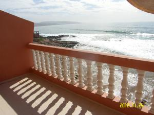 Location Taghazout, Apartments  Taghazout - big - 130