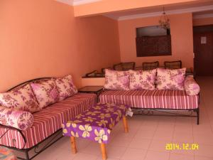 Location Taghazout, Apartments  Taghazout - big - 131