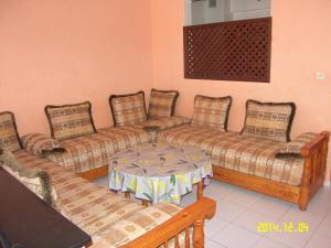 Location Taghazout, Apartments  Taghazout - big - 132