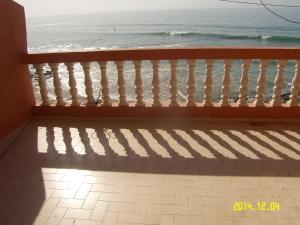 Location Taghazout, Apartments  Taghazout - big - 89