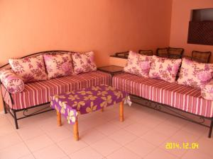 Location Taghazout, Apartments  Taghazout - big - 133