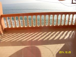 Location Taghazout, Apartments  Taghazout - big - 134