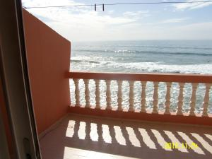 Location Taghazout, Apartments  Taghazout - big - 136
