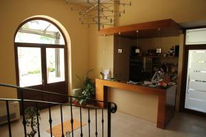 Bed and breakfast Villa Dobravac, B&B (nocľahy s raňajkami)  Rovinj - big - 21