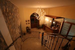 Bed and breakfast Villa Dobravac, B&B (nocľahy s raňajkami)  Rovinj - big - 45
