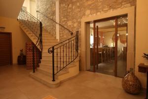 Bed and breakfast Villa Dobravac, B&B (nocľahy s raňajkami)  Rovinj - big - 44
