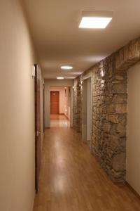 Bed and breakfast Villa Dobravac, B&B (nocľahy s raňajkami)  Rovinj - big - 26