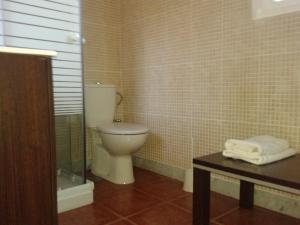 Apartamentos Farragú - Laguna, Апартаменты  Лос-Льянос-де-Аридан - big - 6
