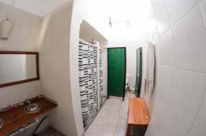 Hostel La Comunidad, Hostely  Rosario - big - 27