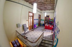 Hostel La Comunidad, Hostels  Rosario - big - 23