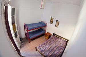 Hostel La Comunidad, Hostels  Rosario - big - 14