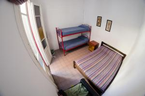 Hostel La Comunidad, Hostels  Rosario - big - 11
