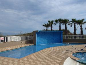 Hilton Garden Inn South Padre Island, Hotels  South Padre Island - big - 16