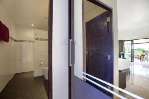 Crystal Bay Yacht Club Beach Resort, Hotely  Lamai - big - 59