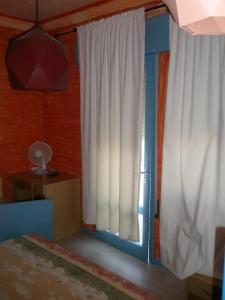 Hotel Antonella, Hotely  Caorle - big - 5