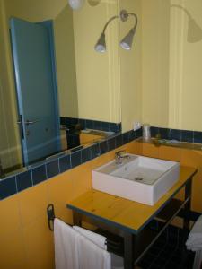 Hotel Antonella, Hotely  Caorle - big - 9