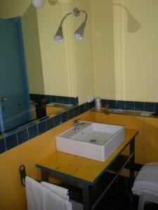 Hotel Antonella, Hotely  Caorle - big - 7