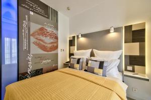 Hotel Valentina (34 of 59)
