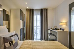 Hotel Valentina (16 of 59)