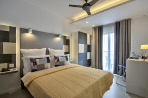 Hotel Valentina (35 of 59)