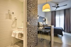 Hotel Valentina (15 of 59)