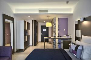 Hotel Valentina (32 of 59)