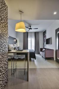 Hotel Valentina (14 of 59)