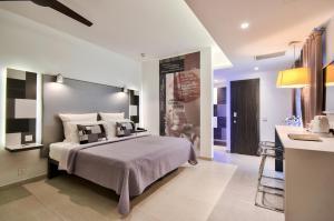 Hotel Valentina (31 of 59)
