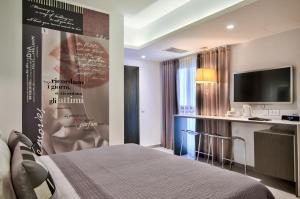 Hotel Valentina (13 of 59)