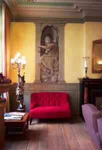 Hotel Botticelli(Maastricht)