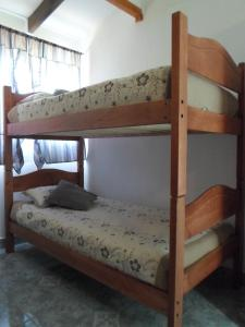 Hostal Mihira'a, Penzióny  Hanga Roa - big - 10