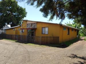 Hostal Mihira'a, Penzióny  Hanga Roa - big - 33