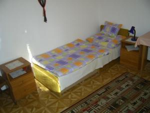 Kiskastély Vendégház, Гостевые дома  Császártöltés - big - 5