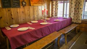 ITH Big Bear Mountain Adventure Lodge, Hostely  Big Bear Lake - big - 65