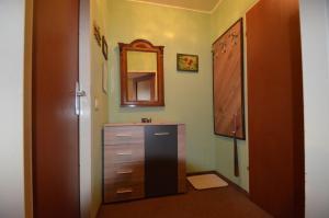 Casa Alpina Relax, Apartments  Saalbach Hinterglemm - big - 8