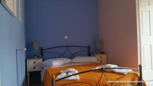 Lefkada Center Apartments, Apartments  Lefkada Town - big - 84