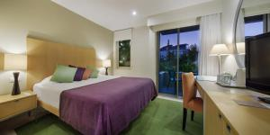Xanthe Resort & SPA, Resorts  Side - big - 4