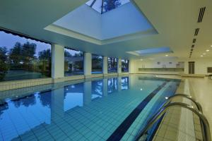 Xanthe Resort & SPA, Resorts  Side - big - 16