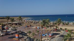 Jebel Shams Resort (28 of 38)