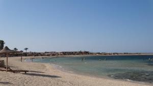 Jebel Shams Resort (13 of 38)