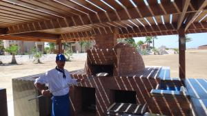 Jebel Shams Resort (30 of 38)