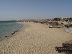 Jebel Shams Resort (14 of 38)