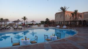 Jebel Shams Resort (20 of 38)