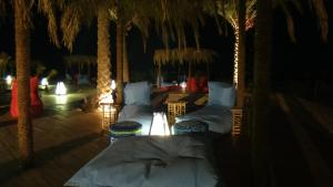Jebel Shams Resort (35 of 38)