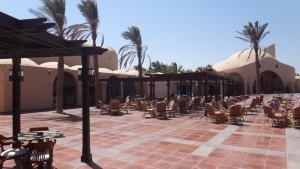 Jebel Shams Resort (33 of 38)