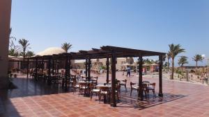 Jebel Shams Resort (31 of 38)