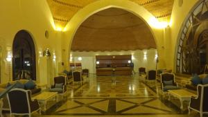 Jebel Shams Resort (11 of 38)